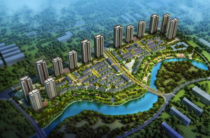 贵州天都房地产开发有限公司