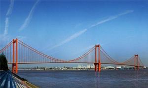 桥梁建设雷竞技提现总投注额